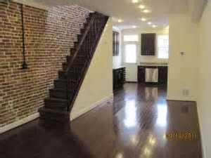 Baltimore Row House Renovations   Bing Images