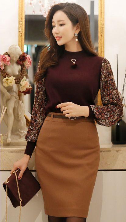 Al fashion Women's Belts - amzn.to/2id8d5j Clothing, Shoes & Jewelry - Women - women's belts - http://amzn.to/2kG8U55