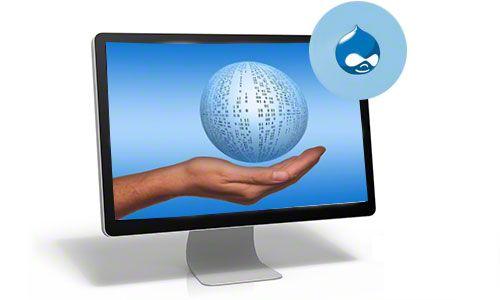 Темы и шаблоны для CMS Drupal удивляют своей новизной, привлекательностью и функциональностью.