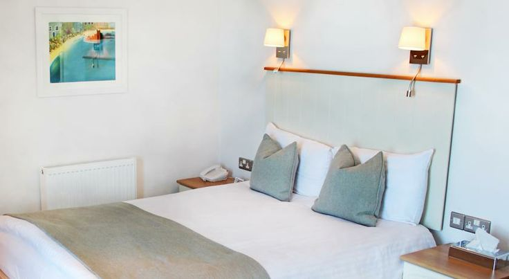 Booking.com: Hotel Great Western , Newquay, UK - 718 Guest reviews . Book your hotel now!
