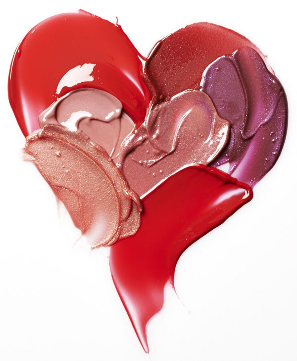 I heart Mary Kay. #MKLove http://www.marykay.com/lheff