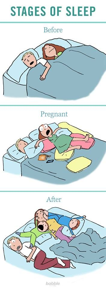 Every mom knows this feeling. #ParentMemes