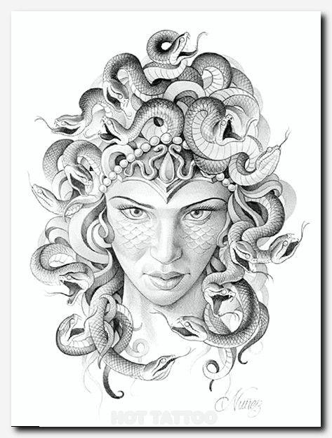 #tattooshop #tattoo purple cherry blossom tattoo, clock rose tattoo, maori hand tattoo, egyptian phoenix tattoo, traditional japanese flower tattoo, koi with lotus tattoo designs, wolf shoulder tattoo, cool cross tattoos, white shoulder tattoo, popular tattoo designs, girl name tattoo designs, best tattoo shops in denver, water and fire tattoo, make temporary tattoos, blue coy fish tattoo, tattoo women small
