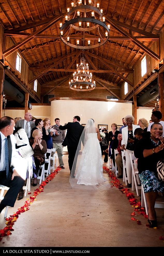 intimate wedding packages atlantga%0A Atlanta wedding     trackside in Lawrenceville  Georgia
