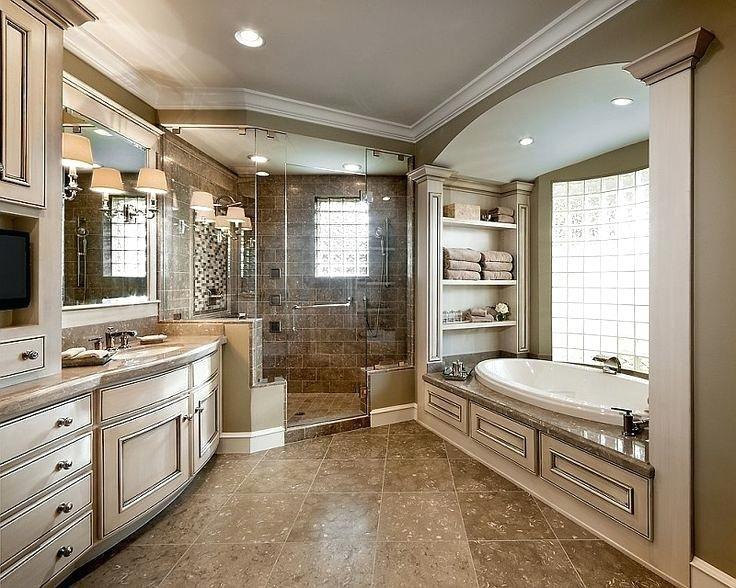 Master Bathroom Layout Nice Master Bathroom Layout Ideas With Best