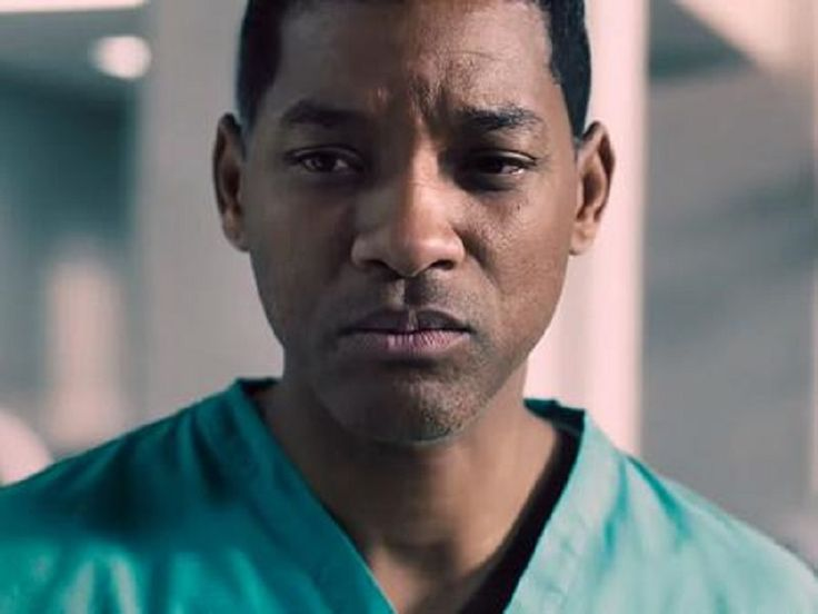 Will Smith Examines The Dangers Of Football In His New Movie 'Concussion,' Which The NFL Will Surely Hate   http://www.healthaim.com/will-smith-examines-dangers-football-new-movie-concussion-nfl-will-surely-hate/27687