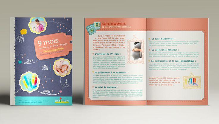 Les 25 meilleures id es de la cat gorie homeopathie boiron sur pinterest - Agence mondial relay lyon ...