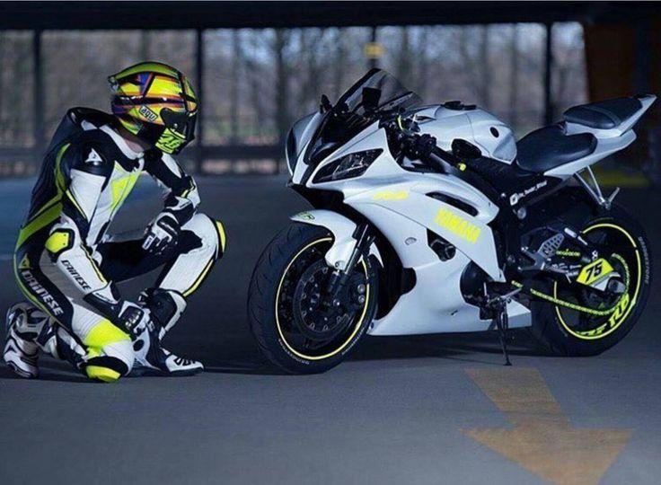 Motorrader Und Mehr Mehr Motorrader Und Motorrad Yamaha Motorrad Motorrad Madchen
