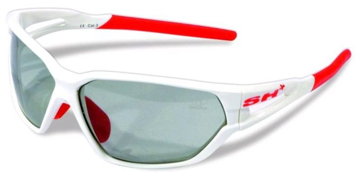 SH+ Sunglasses RG-4700 Reactive - Store For Cycling