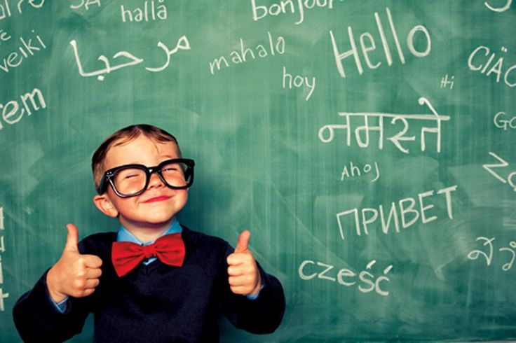 It's hard to believe now, but at one time experts believed that raising children in a bilingual home would stunt their intellectual growth. We now understand that precisely the opposite is true! Learning another language is one of the most effective and practical ways to increase intelligence, keep your mind sharp, and buffer your brain against aging. Here are the ways that speaking or learning a second language can benefit your brain, no matter your age. By Contributing Writer Deane Alban