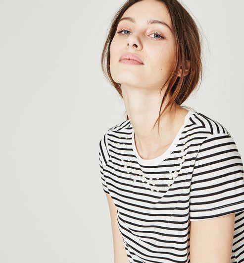Női+póló