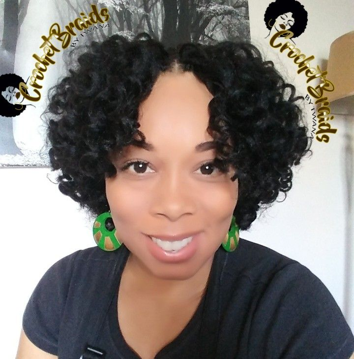 wand hair styles 410 best images about crochet braids by twana on 7888