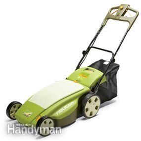 25 Best Ideas About Lawn Mower On Pinterest Yard