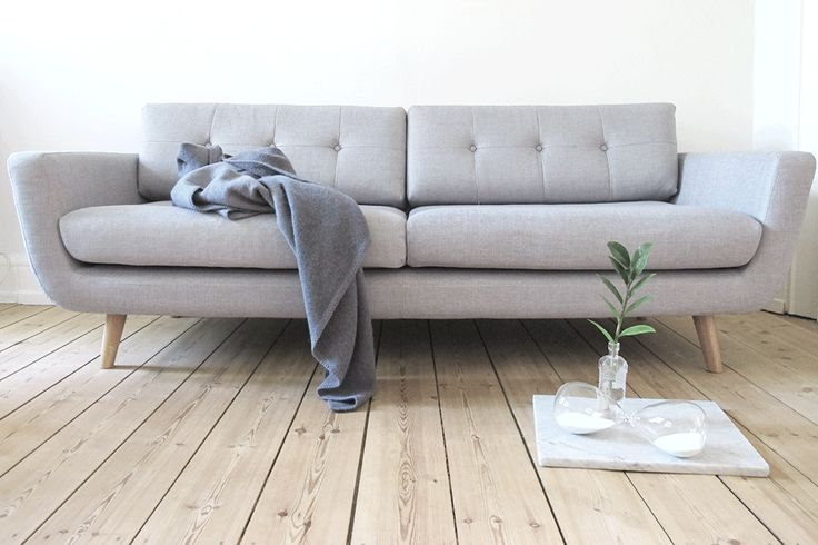 Lente in huis met de sofacompany. #Sofacompany