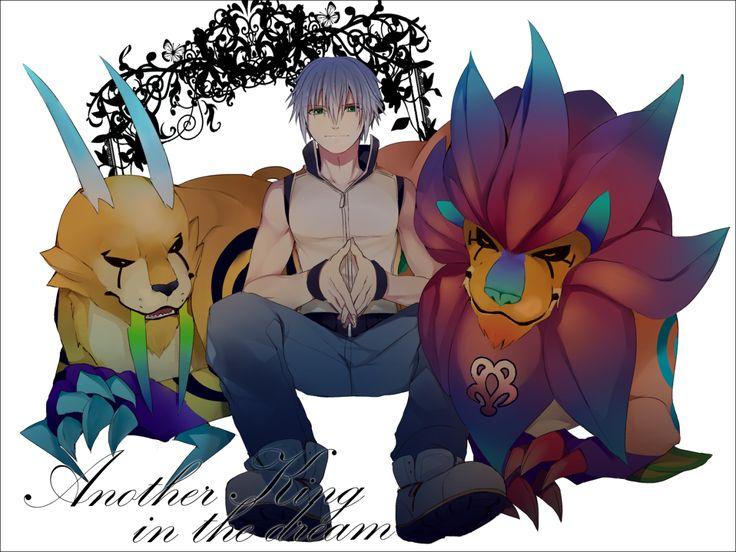 Sora Kingdom Hearts Lineart : Best kingdom hearts images final fantasy