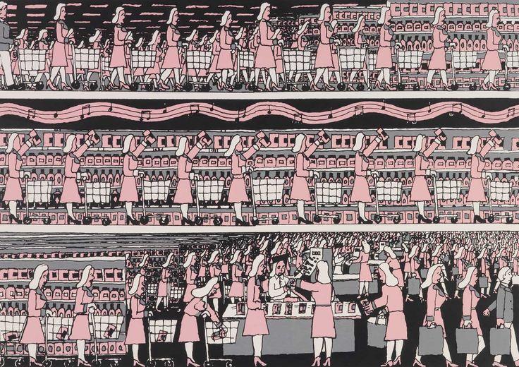haritonpushwagner-musicii.jpg (1500×1060)