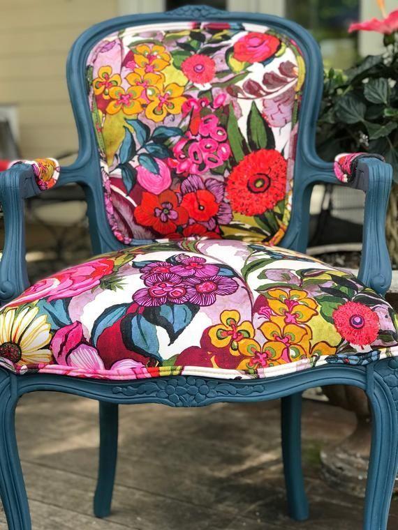Visualizza altre idee su mobili, arredamento, mobili dipinti. Best Repurposed Furniture Revamp Bedroom Furniture Pinterest Antique Furniture Mobili Mobili Funky Mobili Da Arredamento