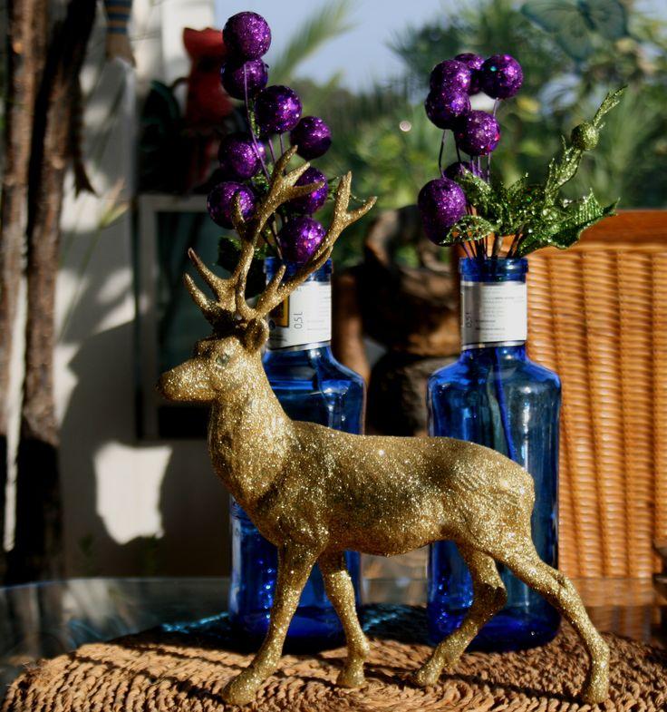 Mein 3. Advent 2014 auf Formentera