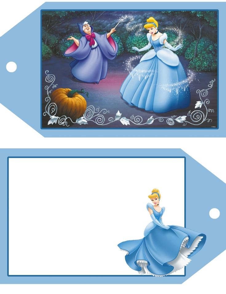 AliceinWonderland Photo: This Photo was uploaded by deehill2. Find other AliceinWonderland pictures and photos or upload your own with Photobucket free ...
