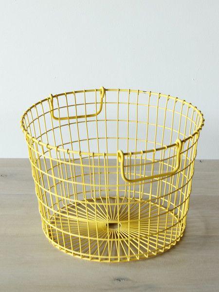 Potato Baskets Minam