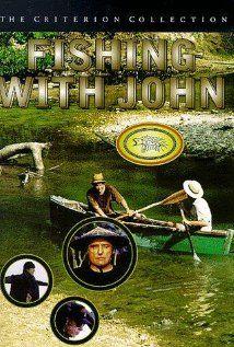 Fishing with John (1991)