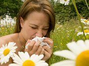 NAET: A Breakthrough Treatment for Allergies | Psychology Today