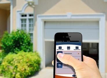Nuestro smartphone: el mando a distancia del futuro