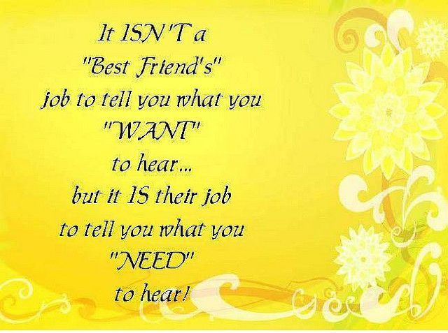 274 Best Images About Friendship Qoutes On Pinterest: Best 25+ Heart Touching Friendship Quotes Ideas On