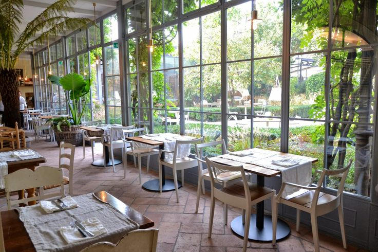 milan, restaurant, al fresco, via savona, 50