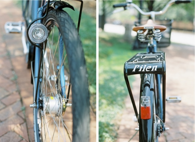 33 Best Pilen Images On Pinterest Classic Bikes Bicycles And