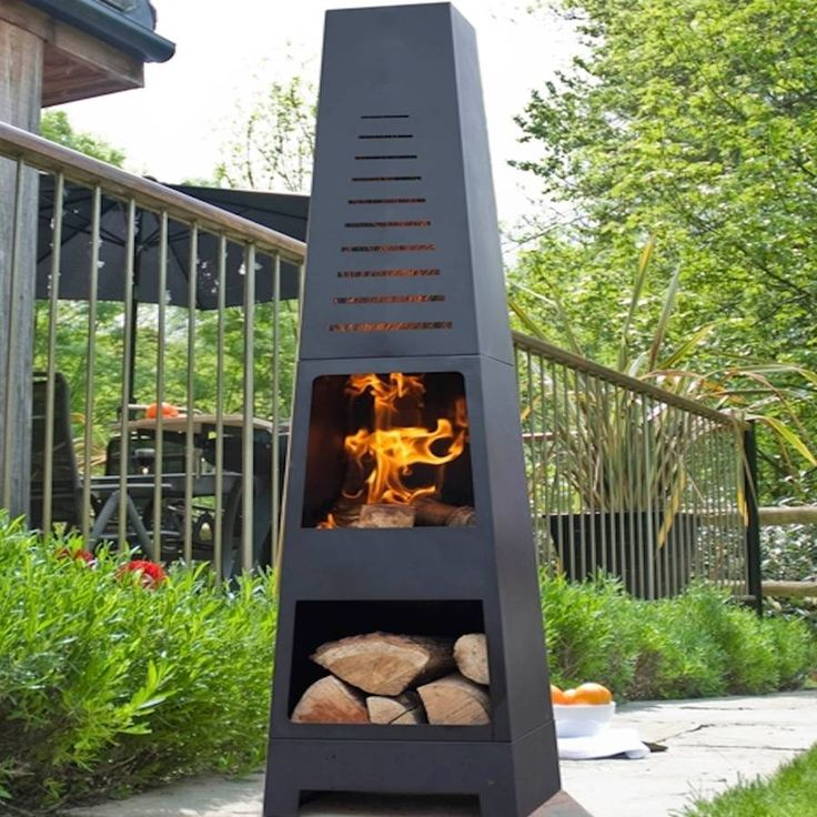 13 best ESSE Fire Stone images on Pinterest Outdoor cooking - outdoor küche mauern