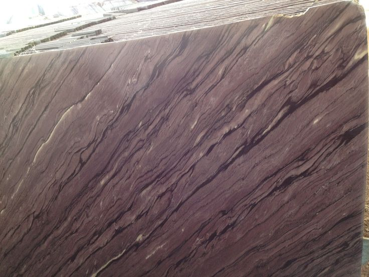 Black Katni Marble comes in purple background with dark black lines. It is available in different colors as well. To know more about black katni marble, visit kishangarh marble.