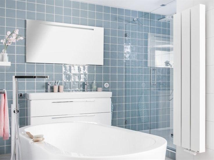 106 besten Badkamer inspiratie Bilder auf Pinterest   H u00e4ngeleuchten, Badezimmer und Victoria