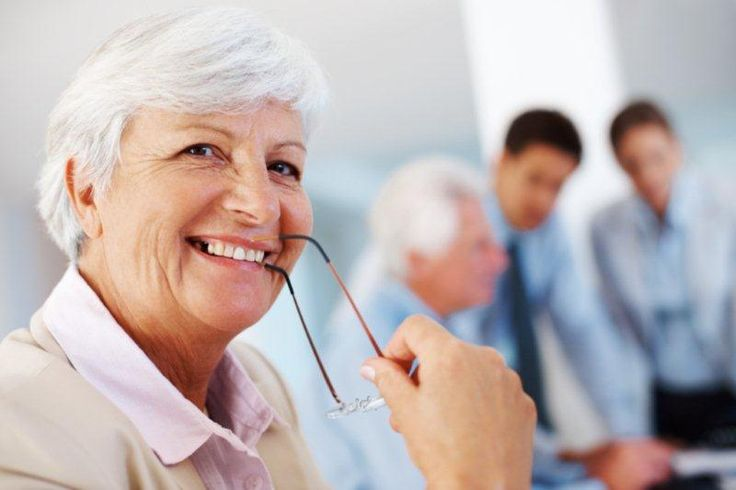 The California attorney general's office is warning seniors to be alert for scammers and dishonest insurance brokers attempting to steal personal information or pocket commissions on high-priced Medicare plans. In some cases the risk is from telephone callers who try to trick unsuspecting seniors into revealing their social security numbers; in others sharp insurance agents are offering 'free' gifts.