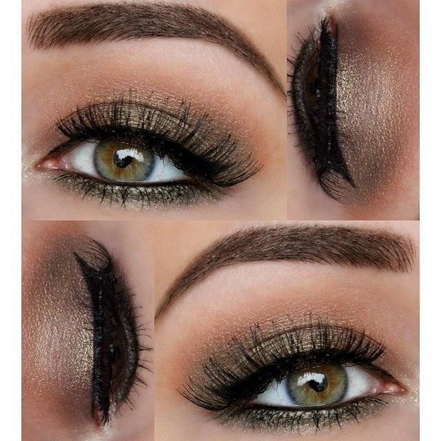 13 best images about mac on pinterest coastal scents for Mac paint pot groundwork
