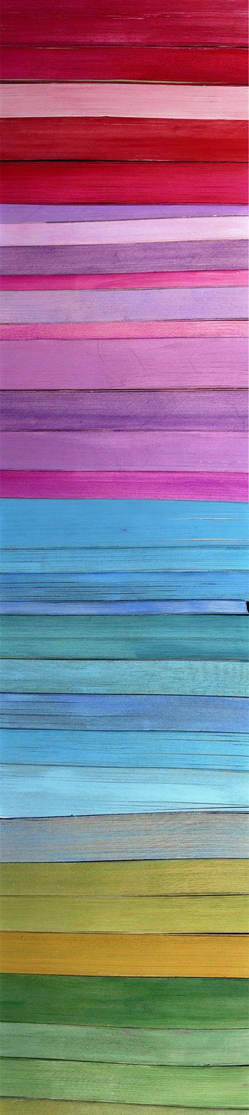 .Color Inspiration, Rainbows Colors, Parties Drinks, Reading Rainbows, Colors Palettes, Parsley Steinweiss, Rainbows Colours, Colours Palettes, Colors Inspiration