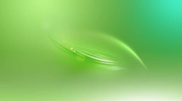 Line Oval Light In 2021 Free Desktop Wallpaper Desktop Wallpaper Wallpaper Hd wallpapers 1920x1080 light green
