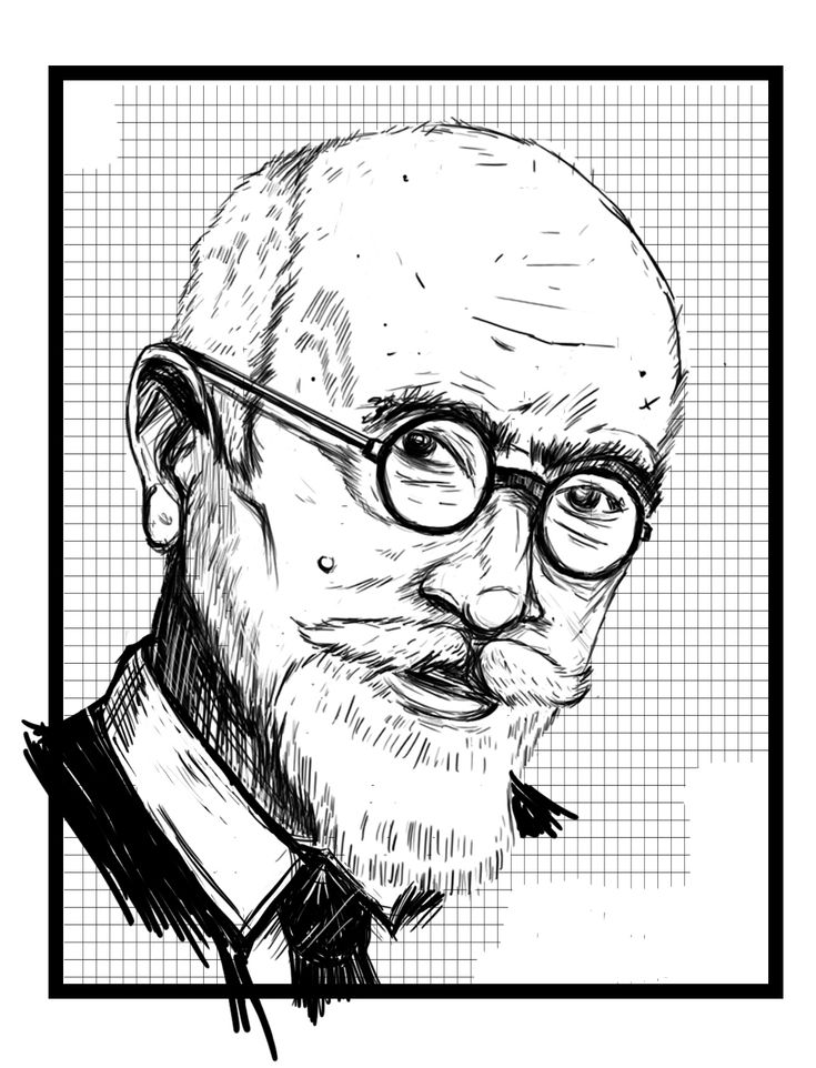 Education,20's on Behance  #illustration #graphicdesign #graphic #novel #comic #art #fineart #freehand #ink #illustration #drawing #portrait #history #photoshop #brush #venizelos #celebrities #history #greece #athens #artist #baby