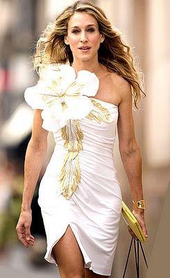 Cute swim suit. - Click image to find more Women's Fashion Pinterest pins