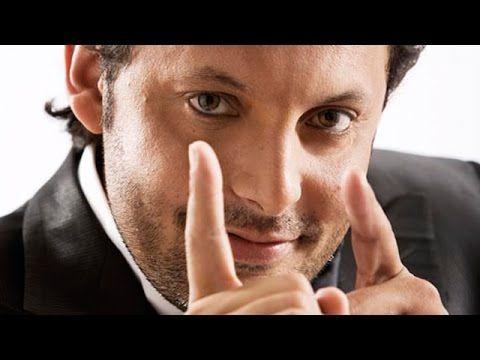 Enrico Brignano - Lasciami cuocere nel mio brodo