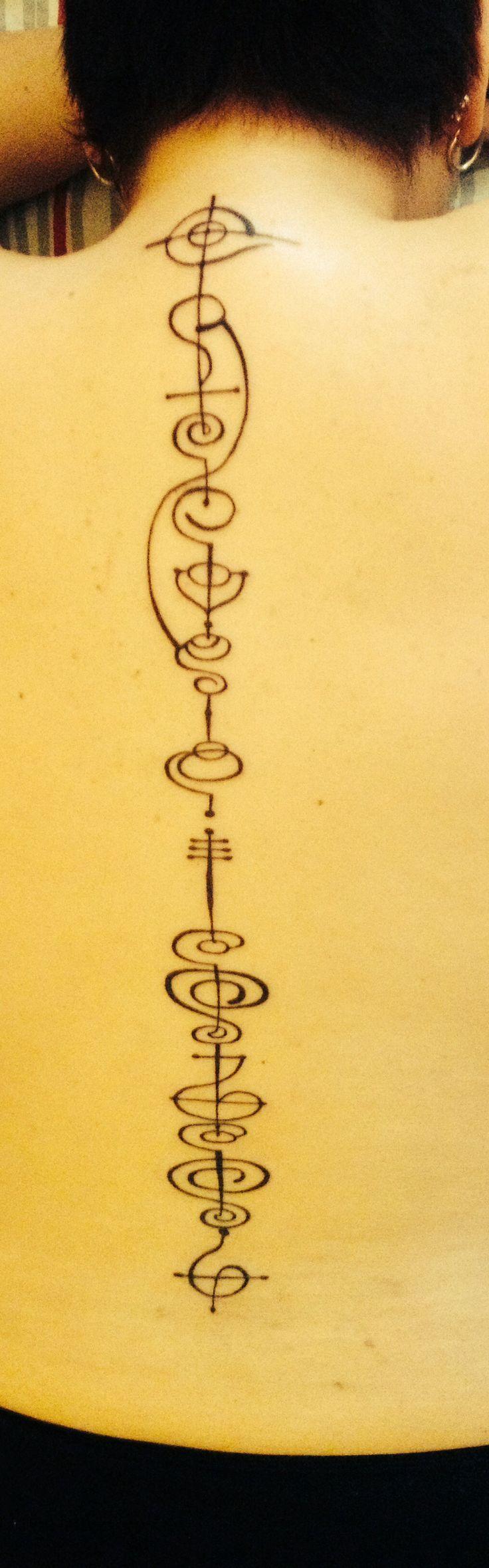 best tattoos images on pinterest clock tattoos tattoo designs