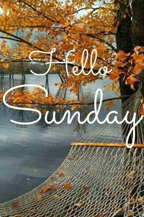 μελαγχολία, Κυριακή, sunday, θλίψη, tips
