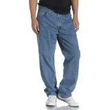 Levi's Men's 560 Comfort Fit Jean, Medium Stonewash, 42x34 (Apparel)By Levi's
