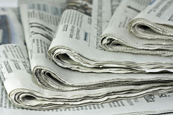 Digg raises Series C led by USA Today owner Gannett to boost its aggregation chops