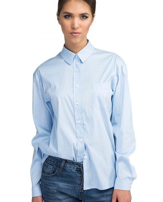 рубашка-синяя900-600-веб