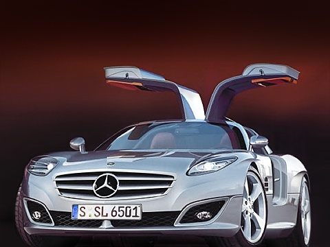 12 best gull wing doors images on pinterest dream cars for Mercedes benz with wing doors
