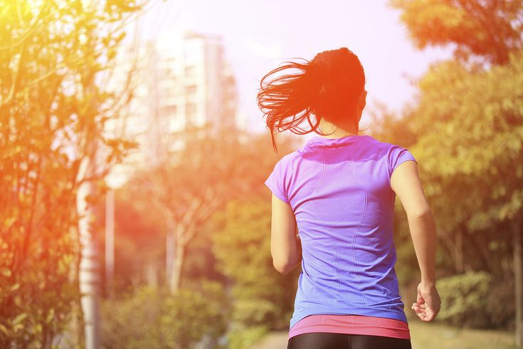 What Not to Do on a Run | POPSUGAR Fitness - rookie running mistakes