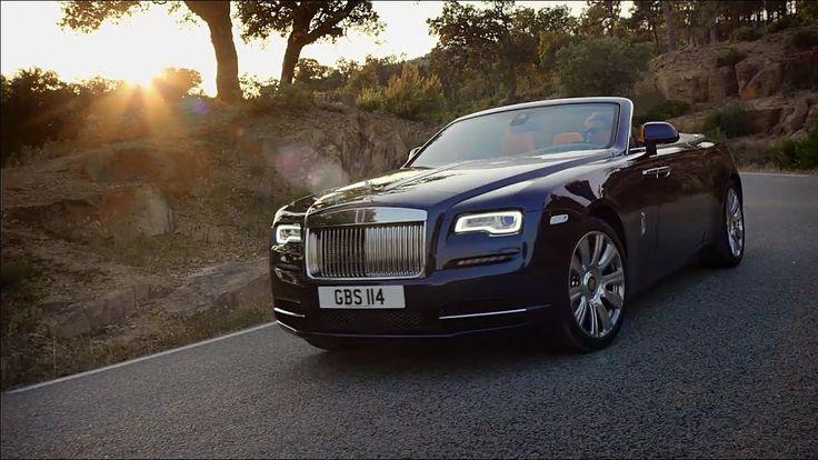 Faithless - Insomnia (Dan Lypher & Mkdj Bootleg) Video Rolls-Royce
