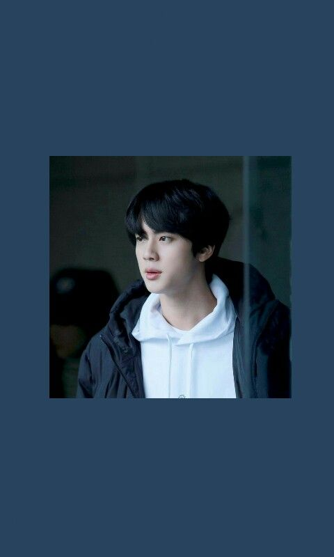 Jin Wallpaper Lockscreen Bts Jin Bts Wallpaper Bts Memes Bts Jin