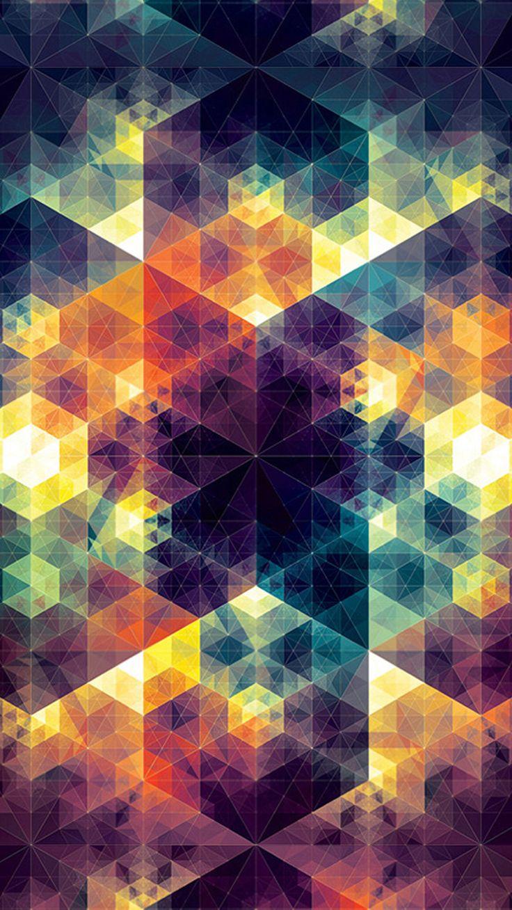 Hd wallpaper upload - Hd Wallpaper Upload 88